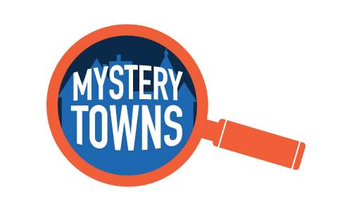 mystery-towns-thumb.png