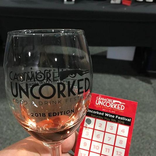 Wine Fest 2018 CGCC.png