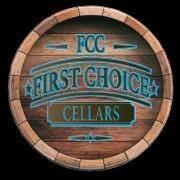 First Choice Cellars