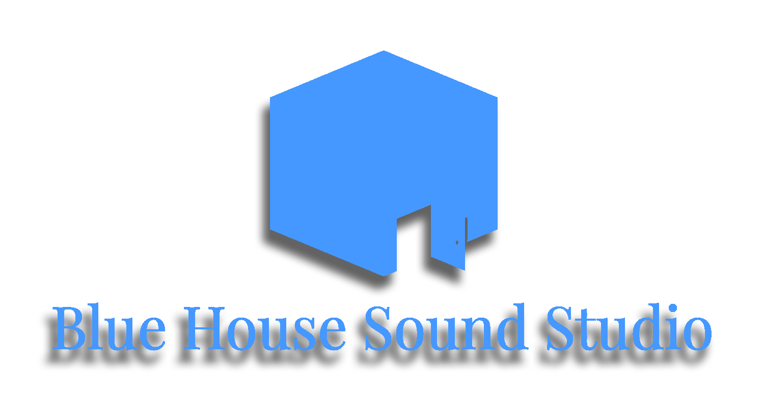 Blue House Sound Studio