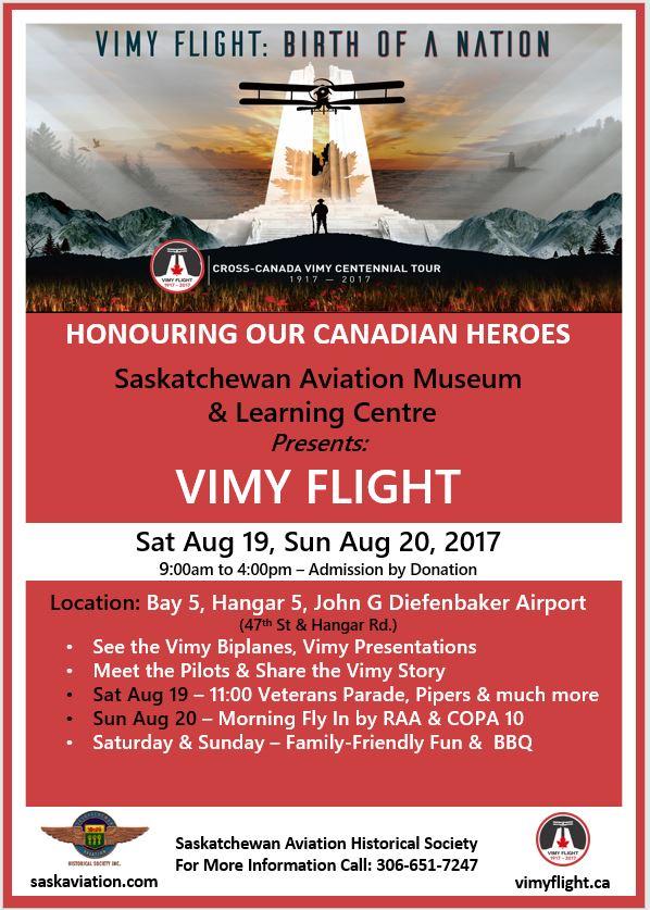Saskatoon Poster.JPG