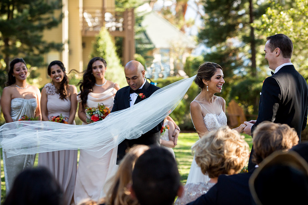 roya-kent-hyatt-incline-village-009-lake-tahoe-wedding-photographer-theilen-photography.jpg