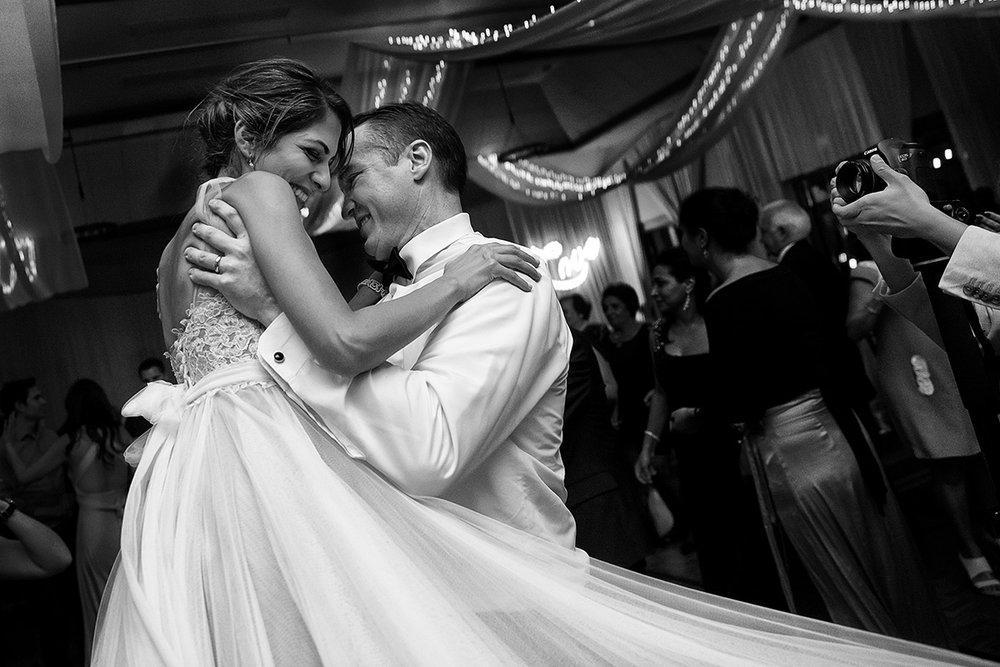 Lake-tahoe-wedding-photographer-kevin-sawyer-photography (1).jpg