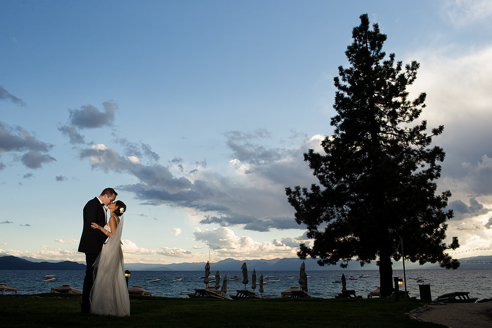Lake-tahoe-wedding-photographer-kevin-sawyer-photography (3).jpg