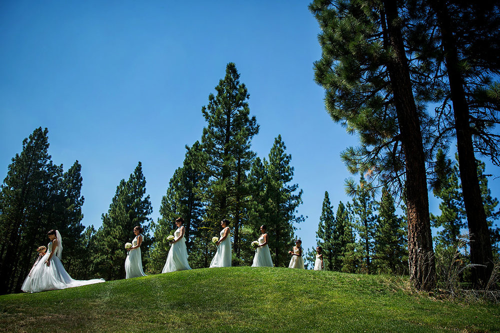 kevin-sawyer-photography-lake-tahoe-wedding-photographer-portola-grea-eagle-photography (16).JPG