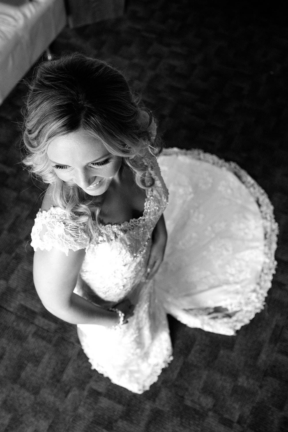 lake-tahoe-wedding-photographer-kevin-sawyer-photograph-truckee-photographer- (10).jpg