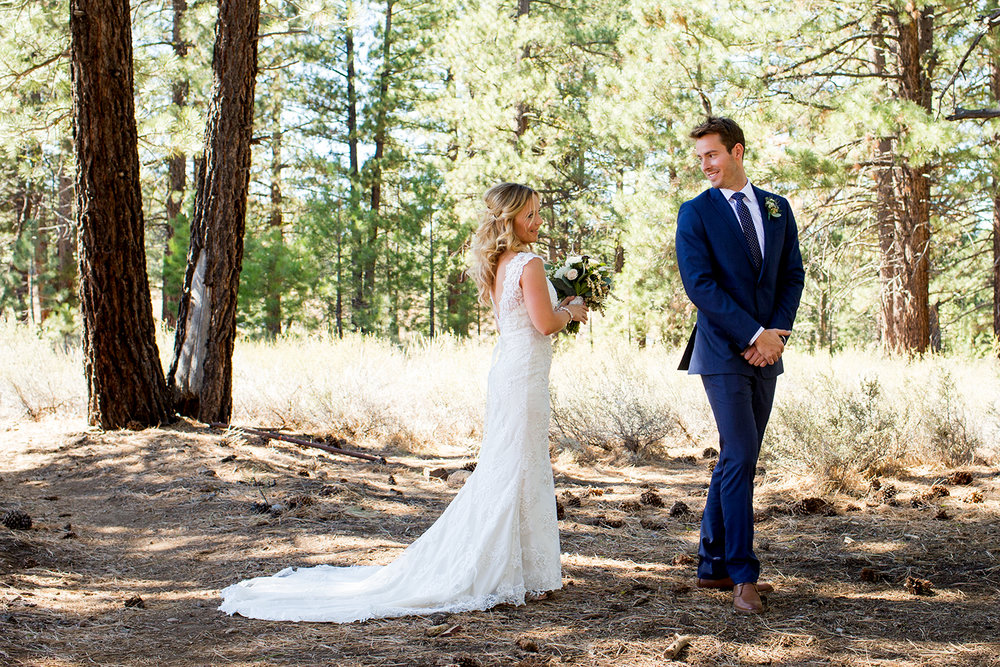 lake-tahoe-wedding-photographer-kevin-sawyer-photograph-truckee-photographer- (11).jpg