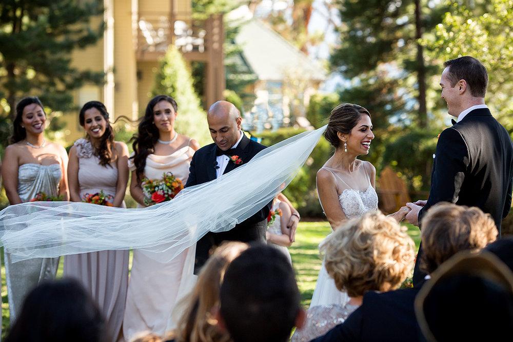 roya-kent-hyatt-incline-village-009-lake-tahoe-wedding-photographer-theilen-photography.jpg