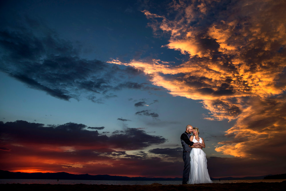 kevin_sawyer_lake_tahoe_wedding_photographer_the_landing_kevin_sawyer_photograph_epic_sunset.jpg