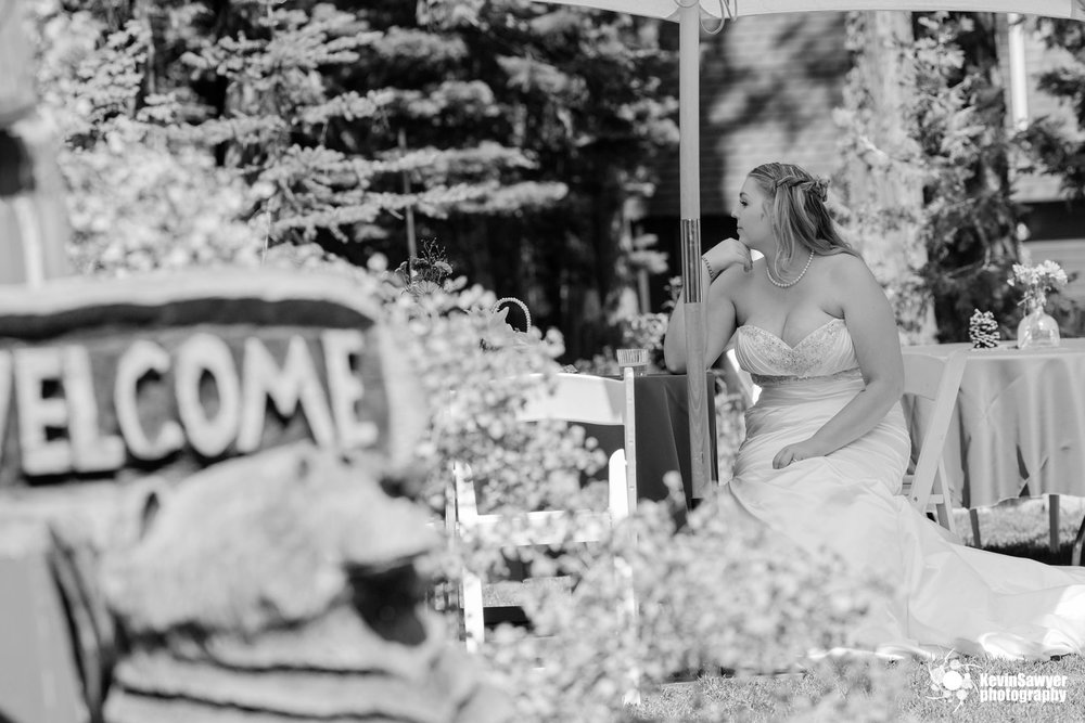 lake tahoe wedding photographer tahoe city