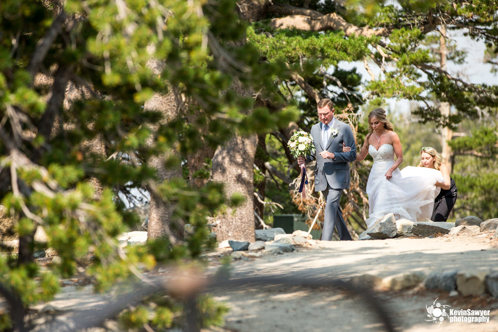 lake tahoe wedding photographer heavenly charthouse