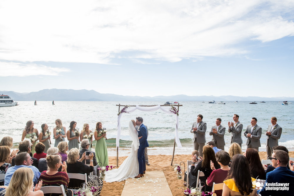 lake-tahoe-wedding-photographer-zephyr-cove-getting-ready-star-photography-southlake