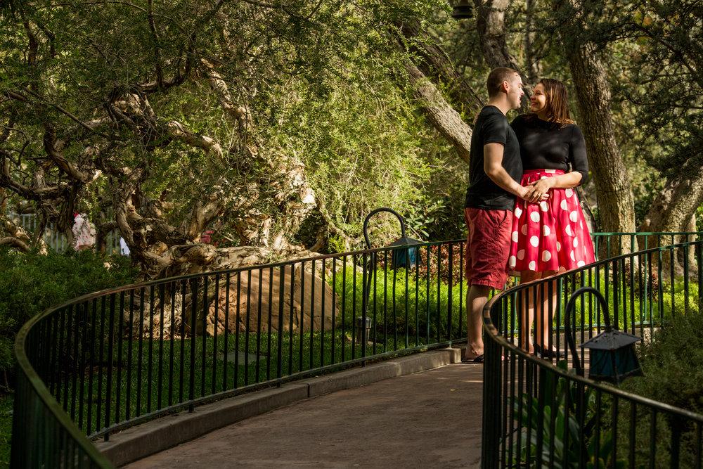 lake-tahoe-wedding-photographer-destination-engagement-disneyland-disney