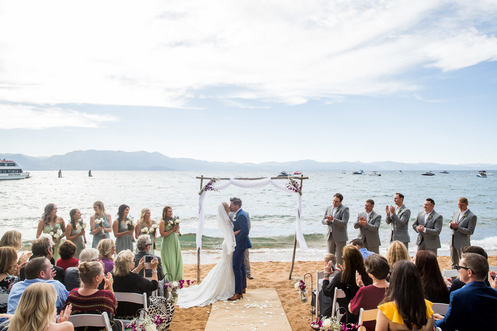 lake-tahoe-wedding-photographer-zephyr-cove-south-beach-photography