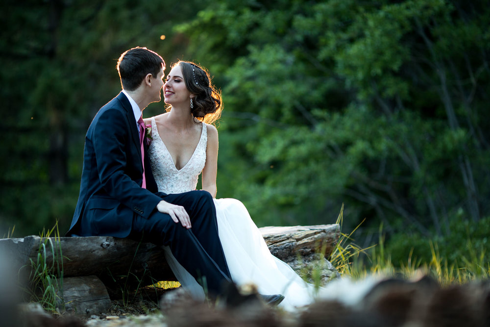 lake-tahoe-wedding-photographer-photography-granlibakken-tahoe-city-north-forest