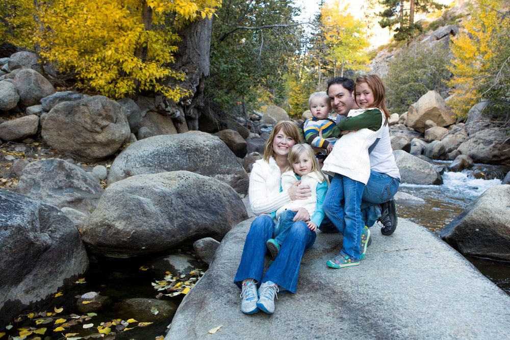 lake-tahoe-truckee-reno-carson-washoe-city-family-kid-portraits-photographer-photography