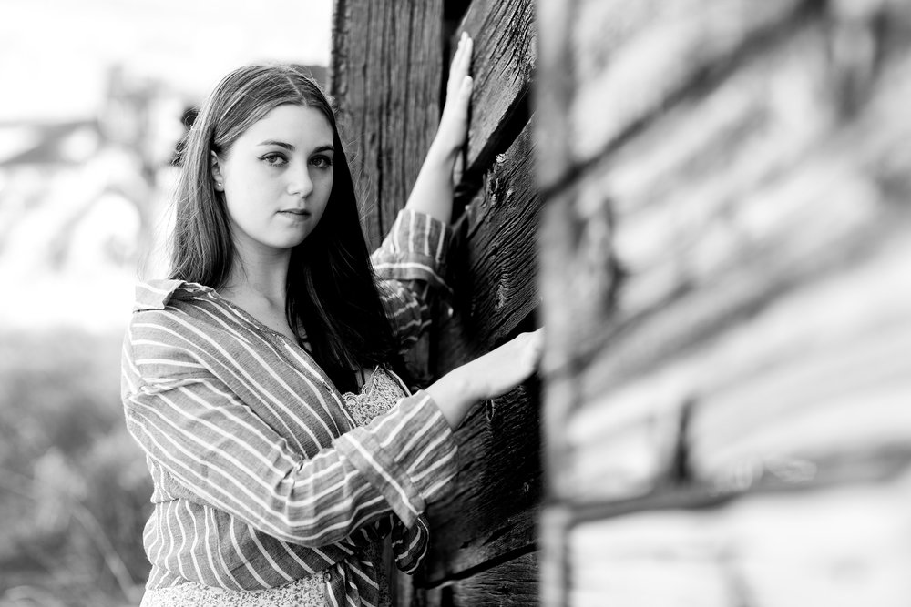 lake-tahoe-truckee-reno-carson-city-photographer-photography-senior-session-portraits