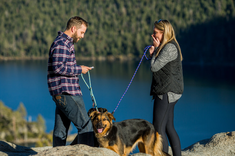 lake-tahoe-truckee-emerald-bay-engagement-proposal-photographer-photography