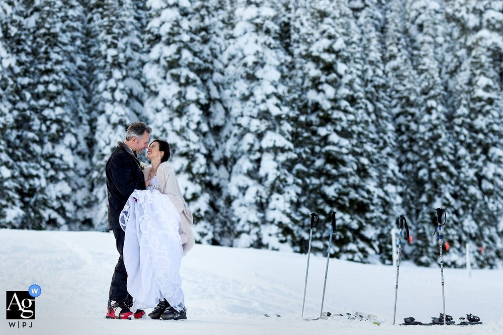lake-tahoe-wedding-photographer-photography-award-best-snow-winter-bride-groom-portrait