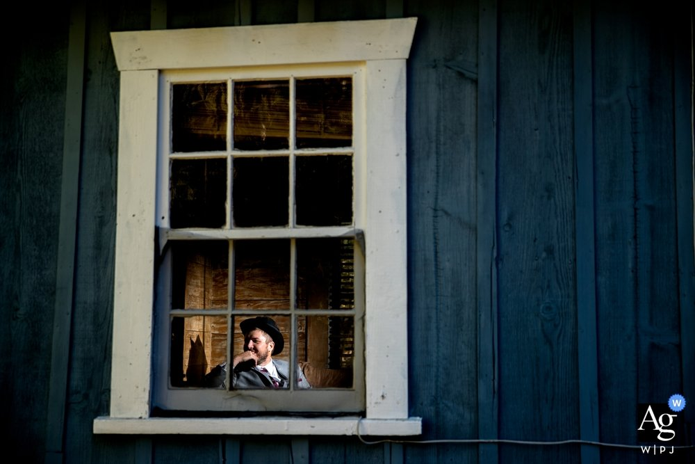<code><!—- lake-tahoe-wedding-photographer-photography-award-best-groom-portrait—-></code>
