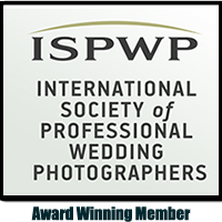 ispwp_badge_horiz_tall_large-1-838x455.png