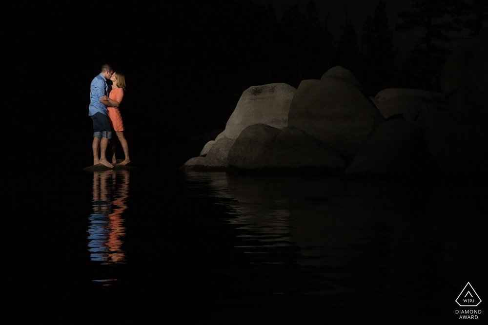 lake-tahoe-wedding-photographer-photography-engagement-proposal-emerald-bay-best-top