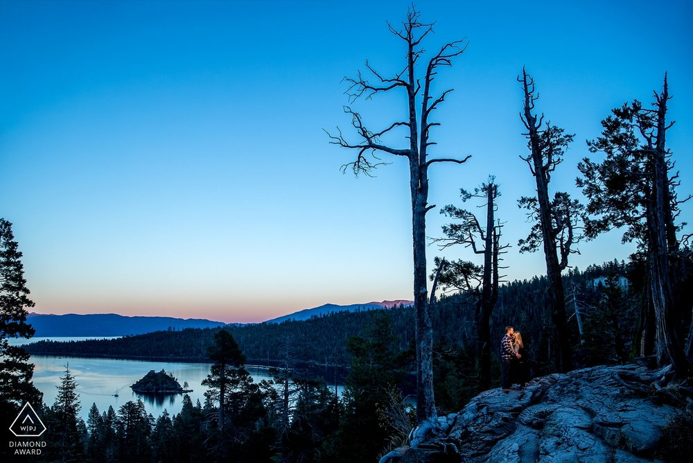 lake-tahoe-wedding-photographer-photography-engagement-proposal-emerald-bay-best-top-awarded-ranked