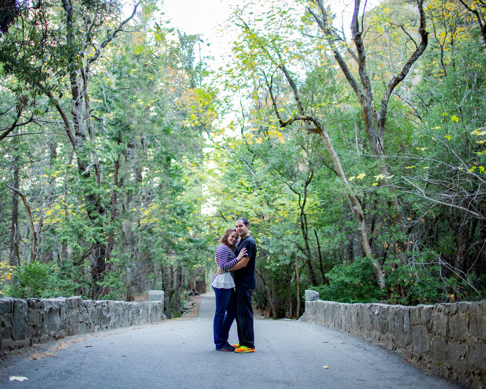 kevin-sawyer-photography-lake-tahoe-yosemite-wife-groom.jpg