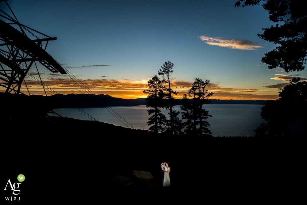 kevin-lake-tahoe-photographer-truckee-photography-wedding-engagement-portraits-proposal-sawyer-sunset.jpg