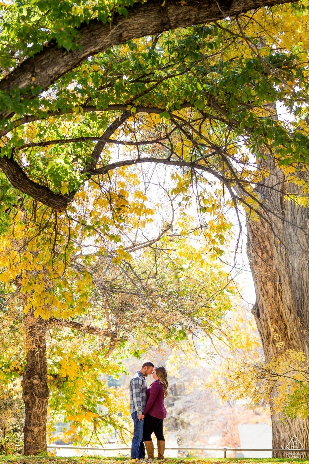lake_tahoe_wedding_photographer_lake_tahoe_photgrapher_kevin_sawyer_photography_www.kevinsawyerphotography.com_12.jpg