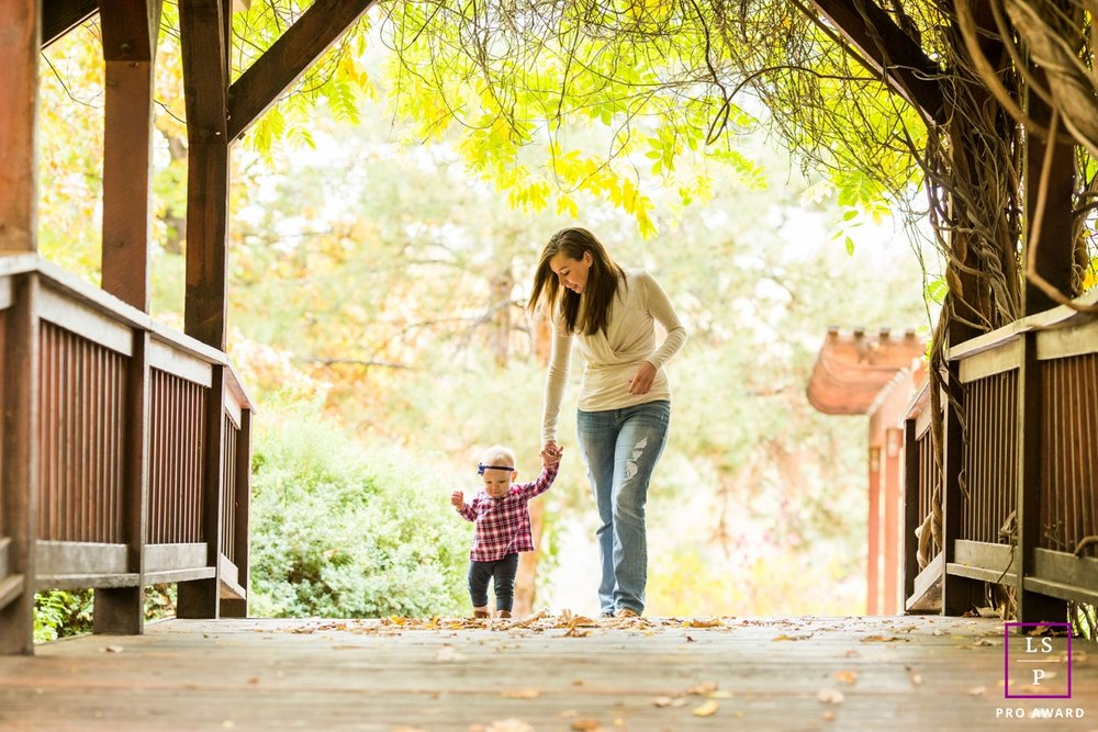 lake-tahoe-family-reno-portrait-photographer-photography.jpg