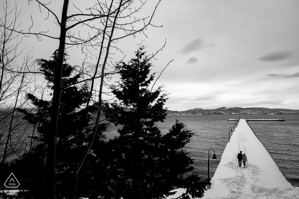 lake-tahoe-wedding-portrait-engagement-proposal-photographer-photography-south-north-city-snow-winter-dock.jpg