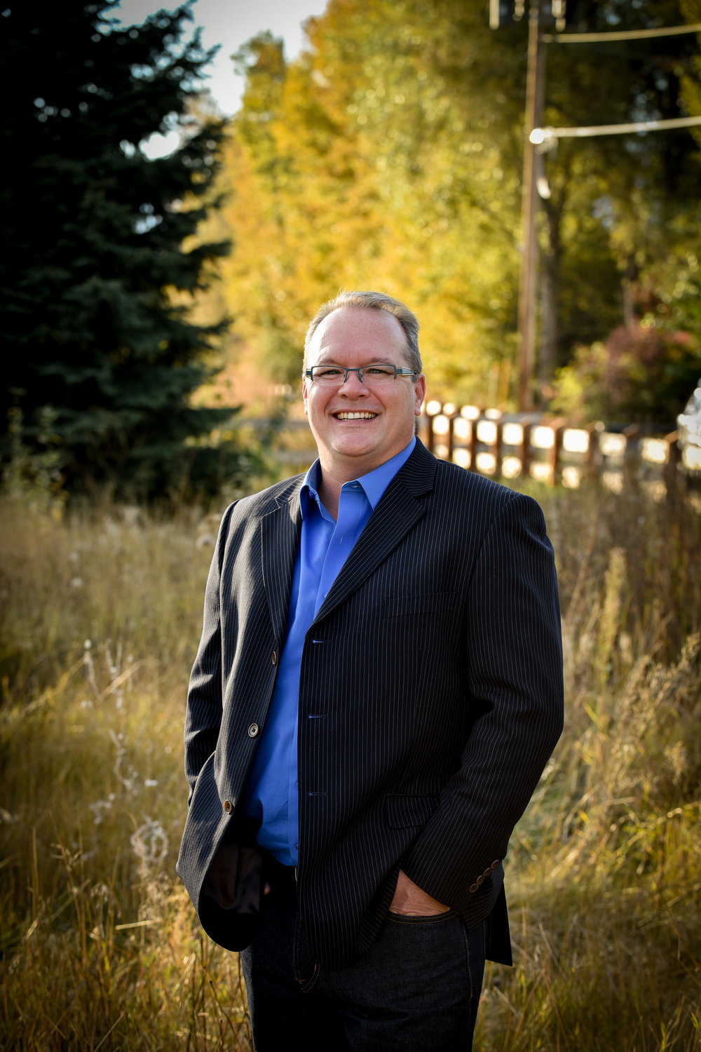 Patrick Spinks, okanagan personal injury