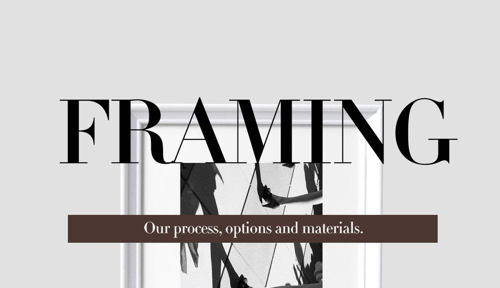 Framing_Process3.jpg
