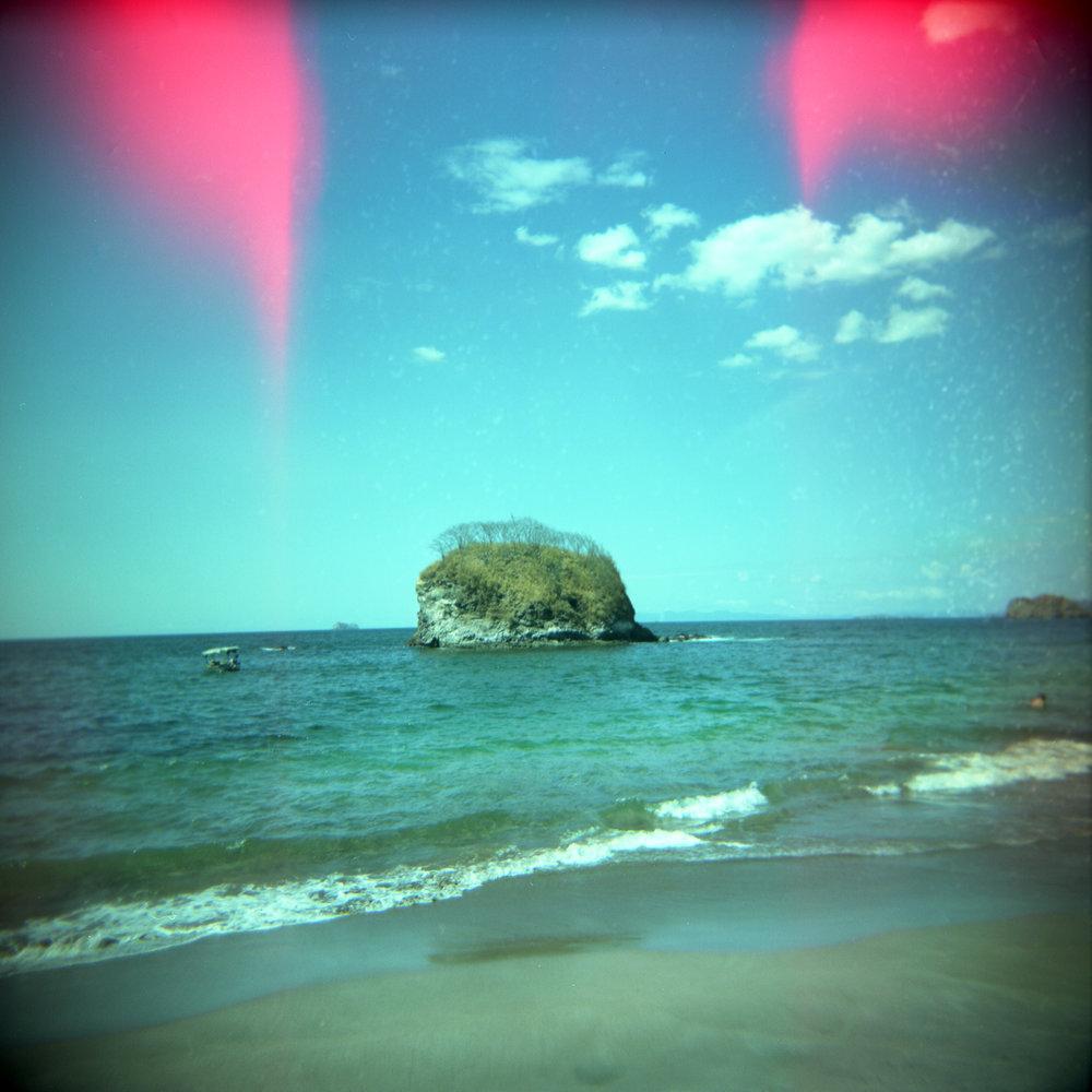 CostaRica018.jpg