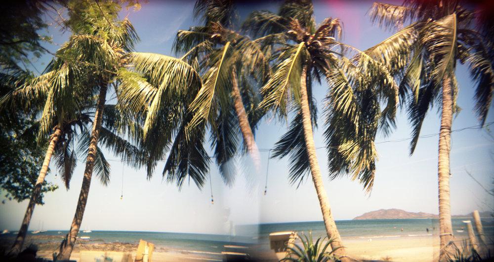 CostaRica025.jpg