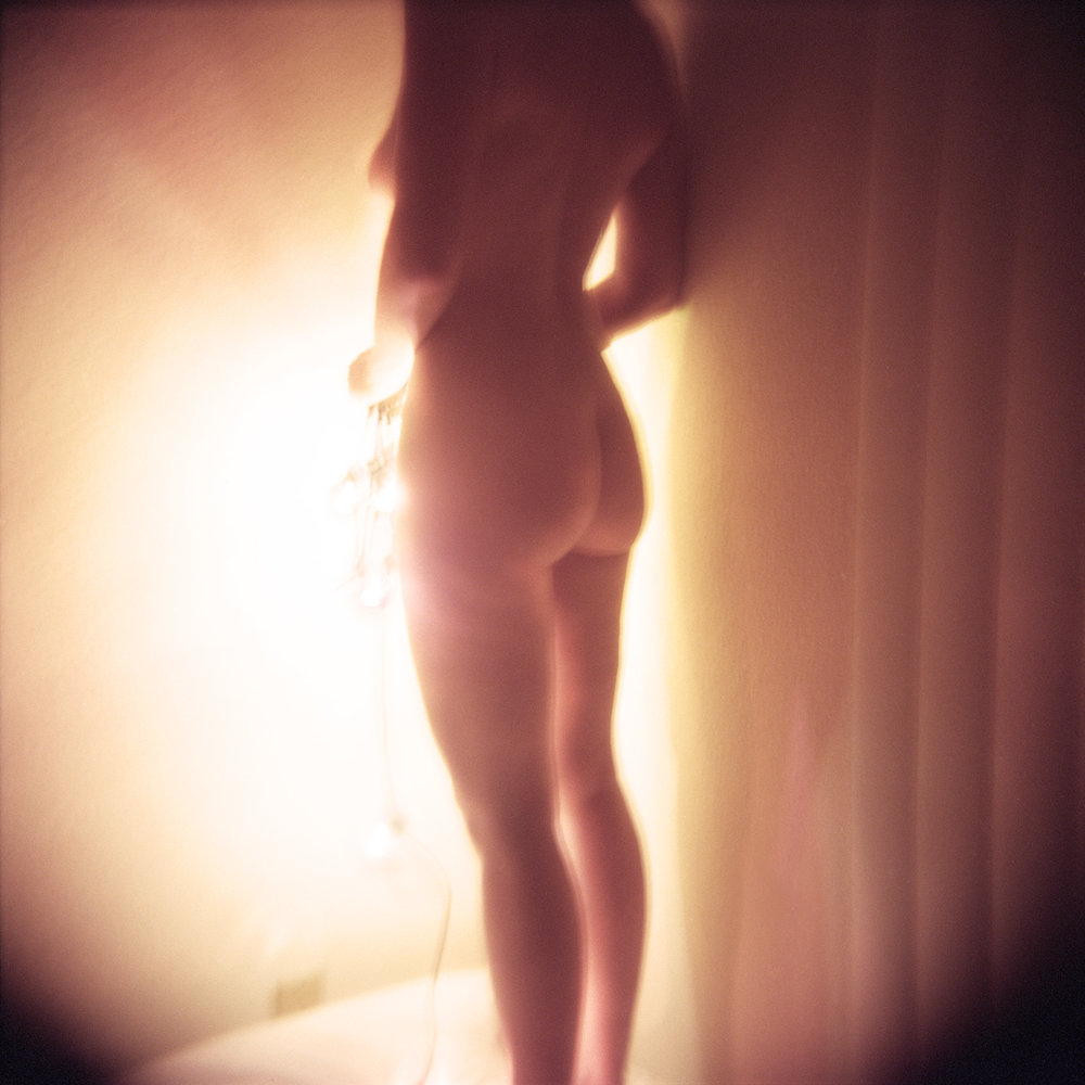 Nude_6.jpg