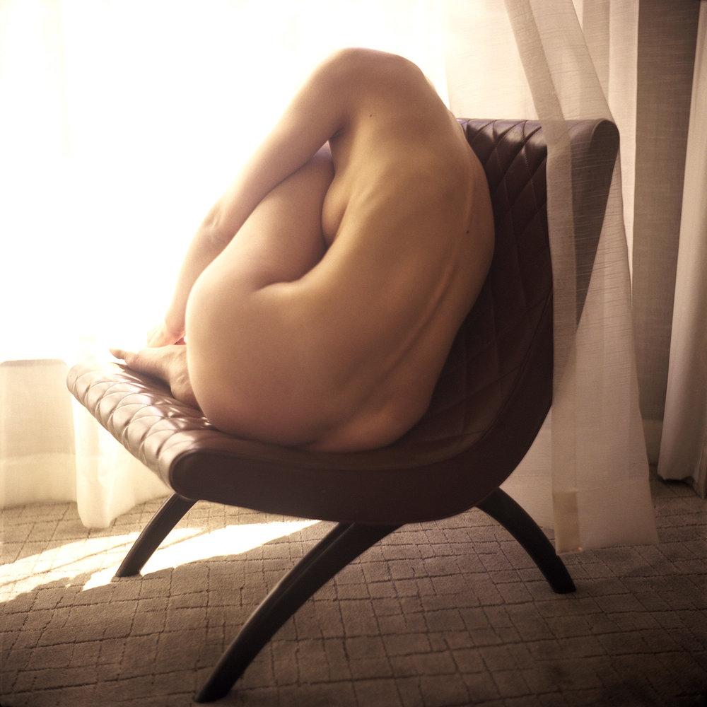 Nude_8.jpg