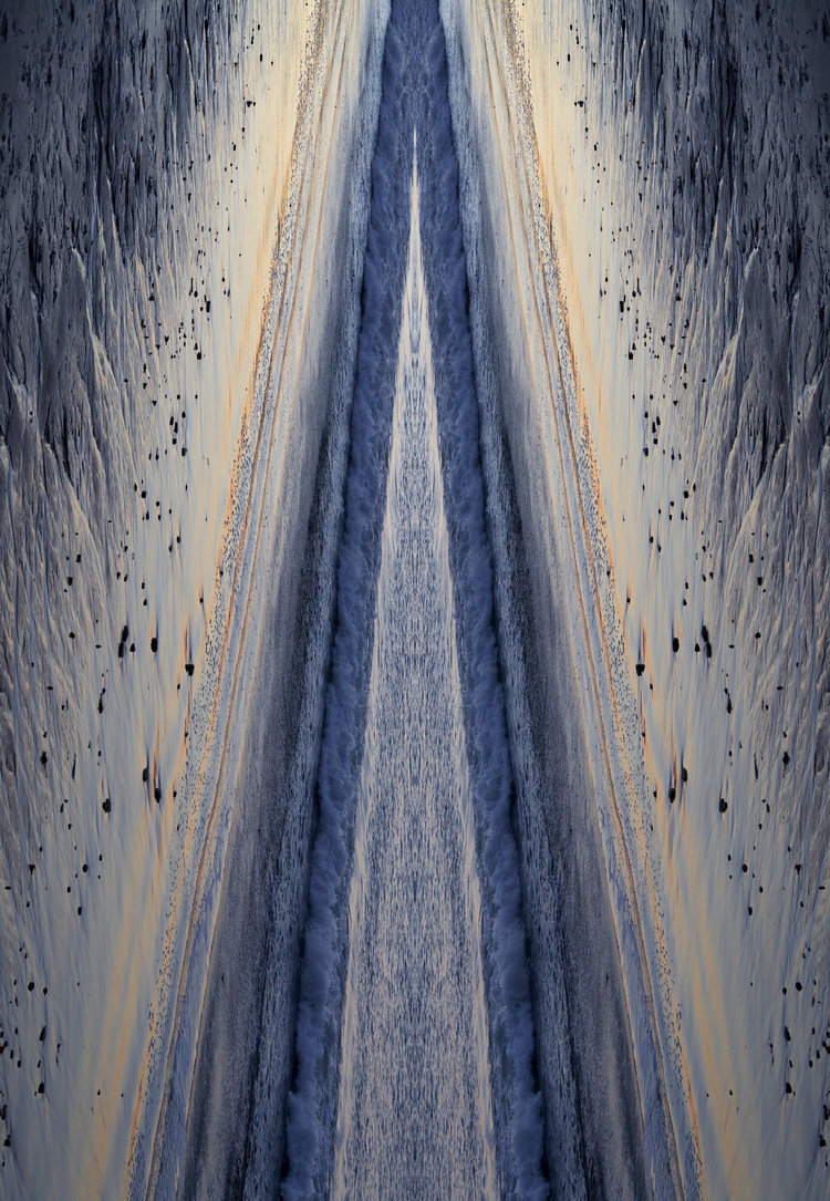 Untitled-1-1.jpg