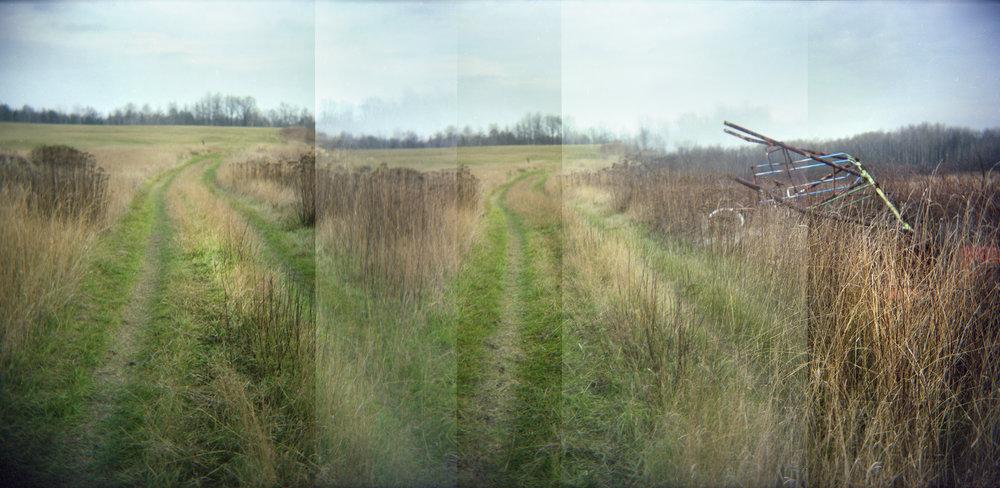 Minnesota006.jpg
