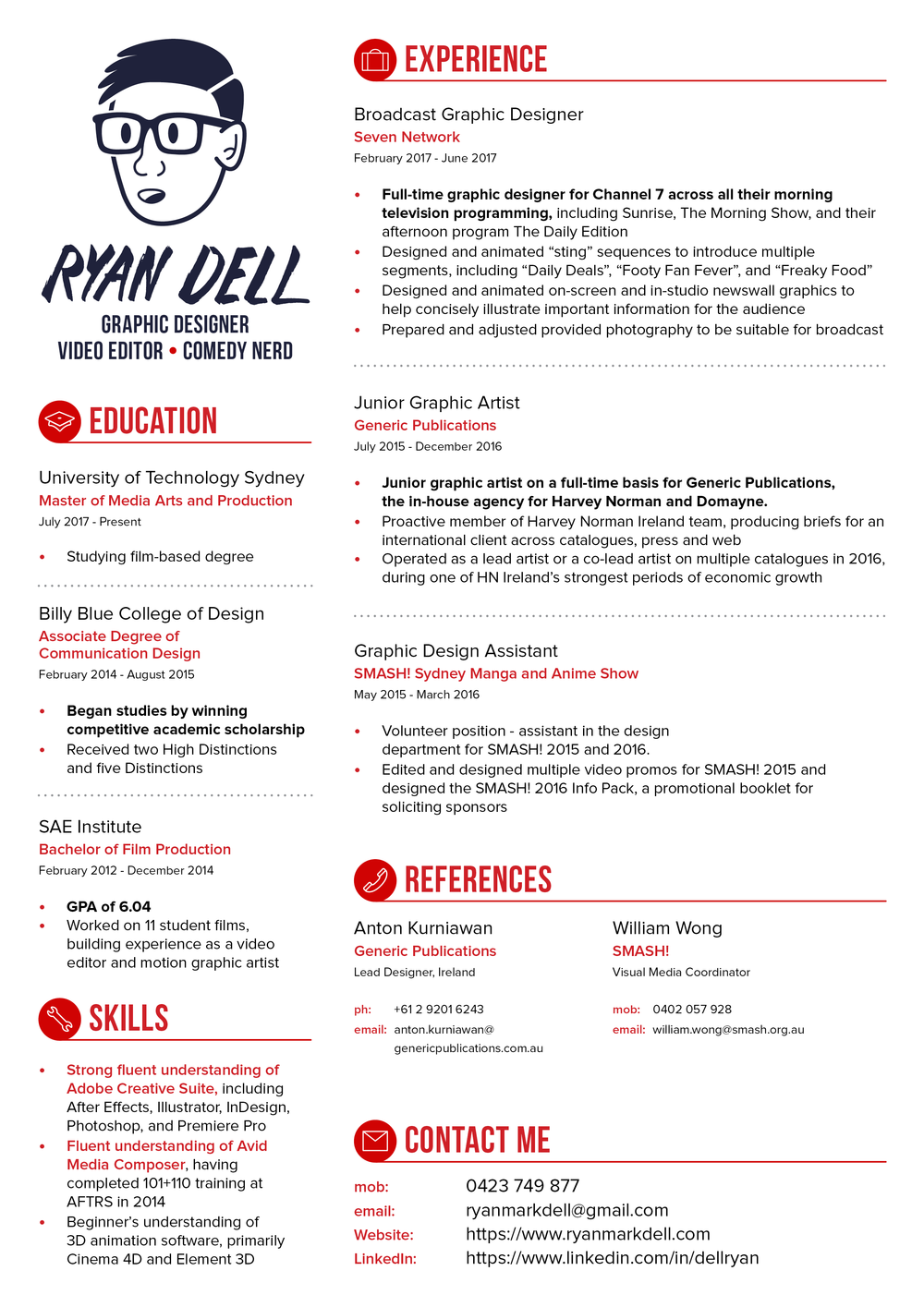 Ryan Dell - 2017 Resume.png
