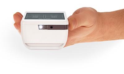 clover flex scanner npp.jpg