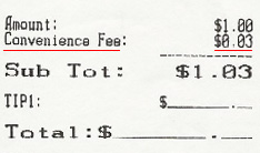 Cash Discount Receipt.jpg