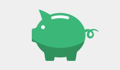 Cash Discount Savings.jpg