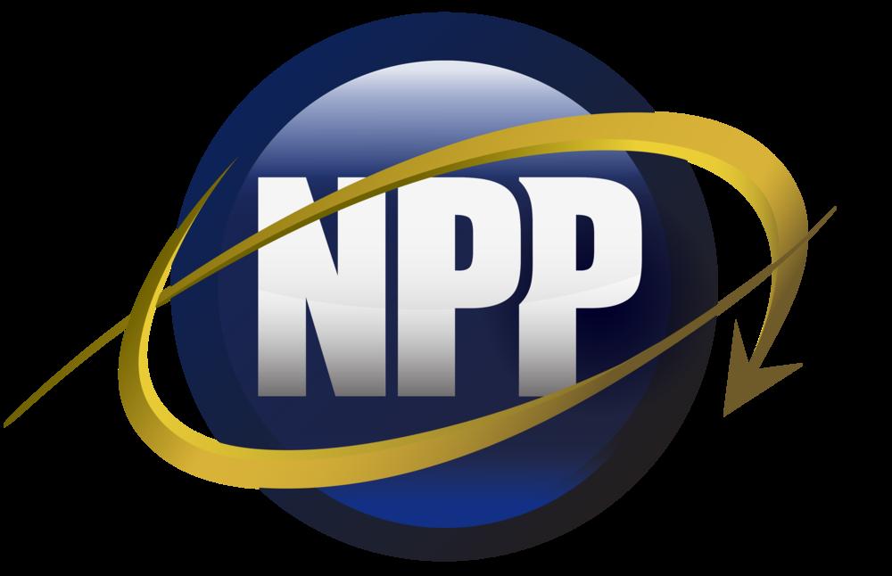 NPP_Bubble.png