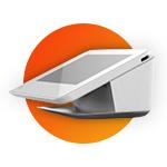 NPP_Cash_Discount_Landing_FREE_Device.jpg