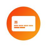NPP_Cash_Discount_Landing_Card.jpg