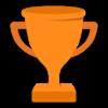 Clover Rewards App.png