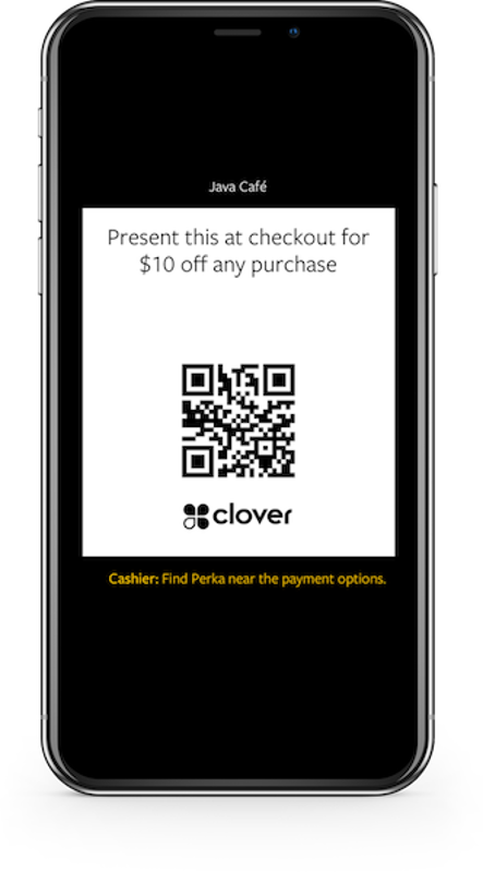 Clover Promos on Cell.png