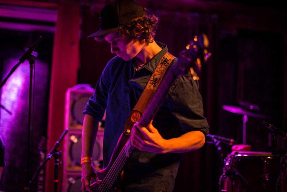 LUKE AWTRY PHOTOGRAPY -Navytrain - The Rusty Nail - 02042017-004.jpg